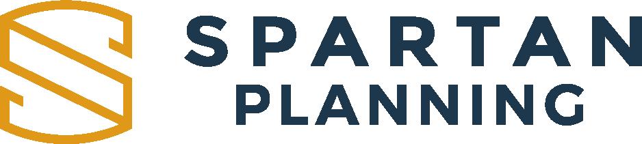 Spartan Planning