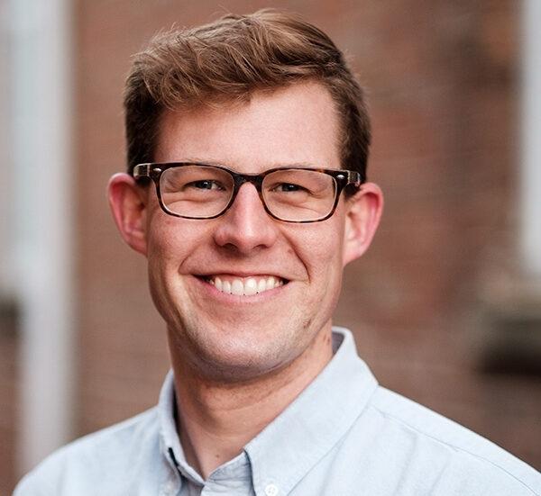 Eric Warren Financial Advisor Spartan Planning
